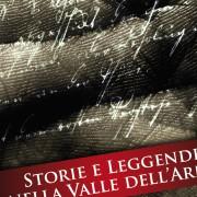 storie-e-leggende-nella-valle-dellarno