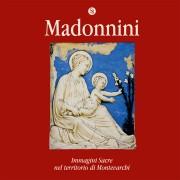 Madonnini Montevarchi