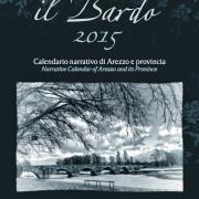 ilbardo-2015