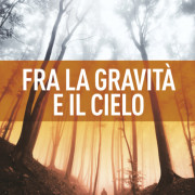 copertina-mannini-simmona