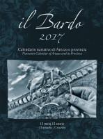 copertina-calendario_ilbardo-andrea-bardelli