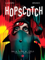 hopscotch_luca-brandi_michele-lazzzaro-settore8editoria