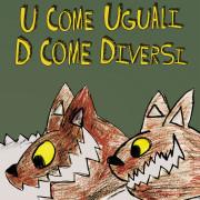 u-come-uguali-d-come-diversi