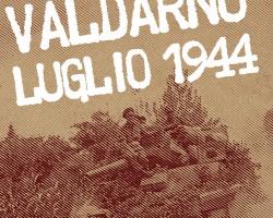 Valdarno luglio 1944