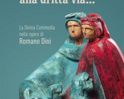 romano-dini