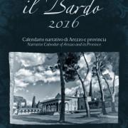 Il Bardo 2016