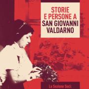 sezione-soci-coop_san-giovannivaldarno-William-Bernardoni
