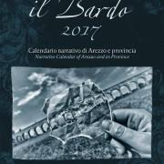il_bardo_2017_1