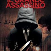 il-grande-assassino_Andrea-Boldi_settore8-Editoria