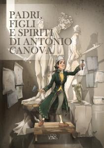 libro-canova