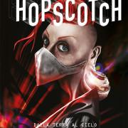 copertina-hopscotch-2