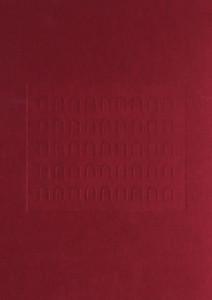 eurutopia-copertina_s8editoria