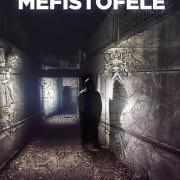 mefistofele-andrea-boldi_s8editoria
